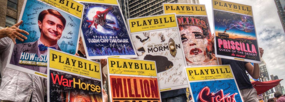 generic-playbills-top-banners