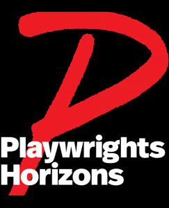 Playwrights Horizon