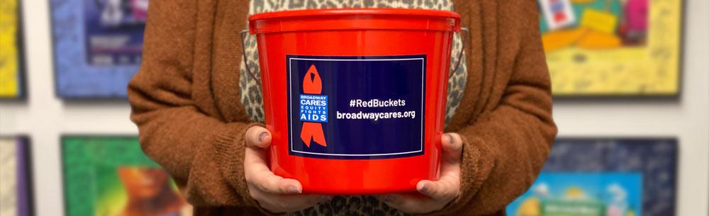 bucket-thin3