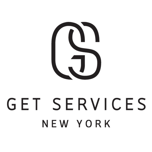 Get Services NY
