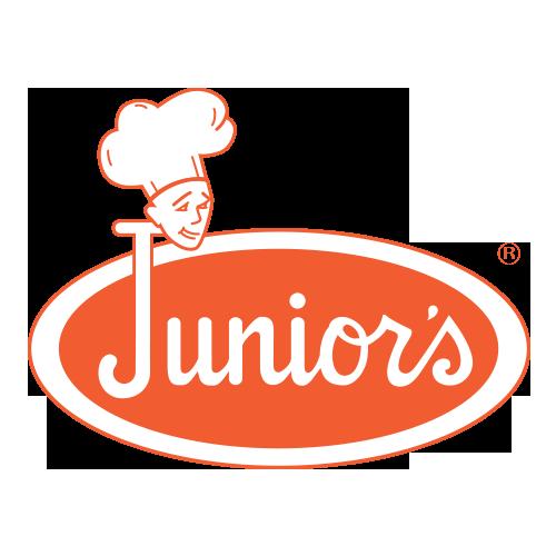 Junior's