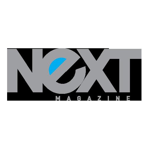 NEXT Magazine