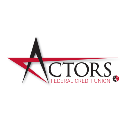 Actors Federal Union