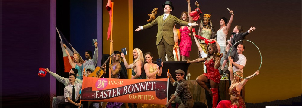 EasterBonnet2014Banner