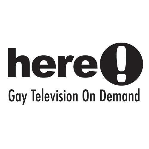 Here Gay TV On Demand