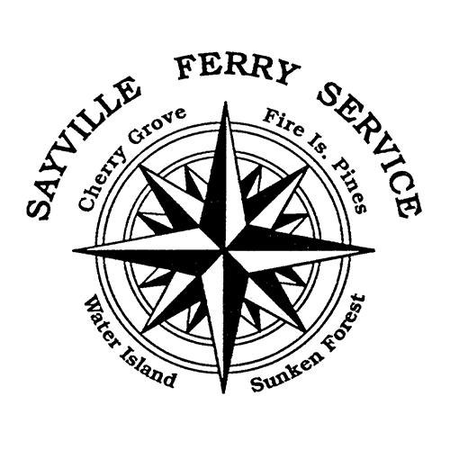 Sayville Ferry