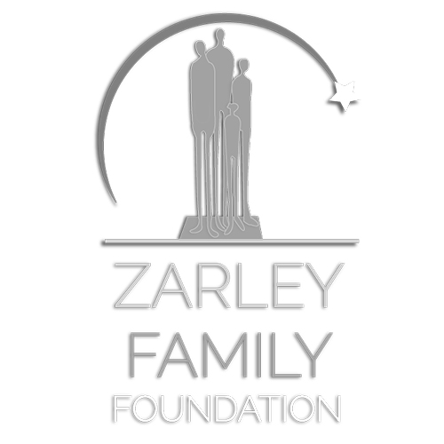 Zarley Family Foundation
