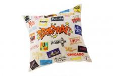BCEFA-store-pillow