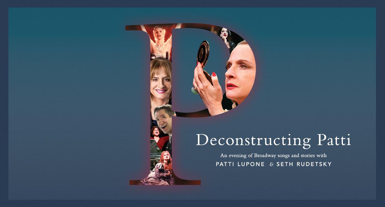 Deconstructing Patti