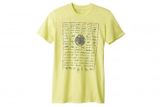 Tony Awards T-shirt