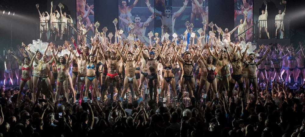 bares2017featured