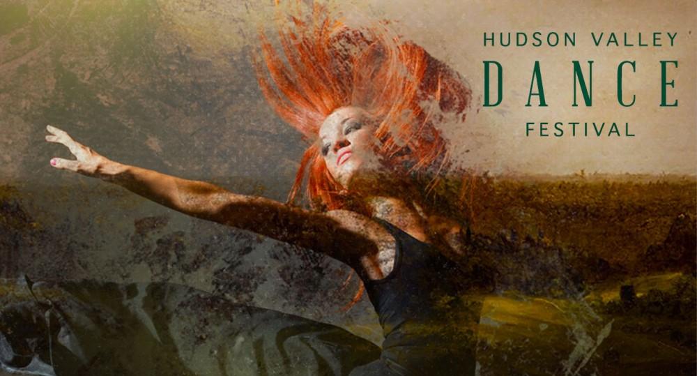 HVDF2017-HeroImage