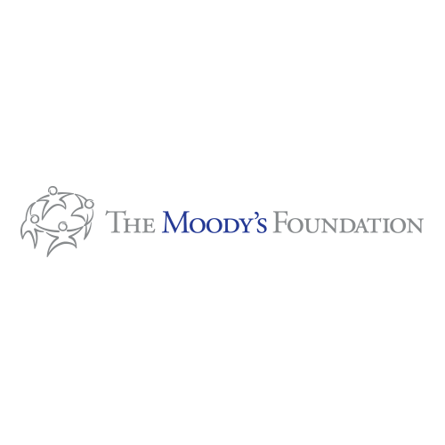 The Moody's Foundation