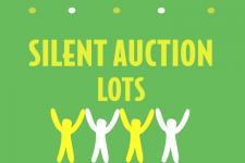 Silent Auction Lot 2017