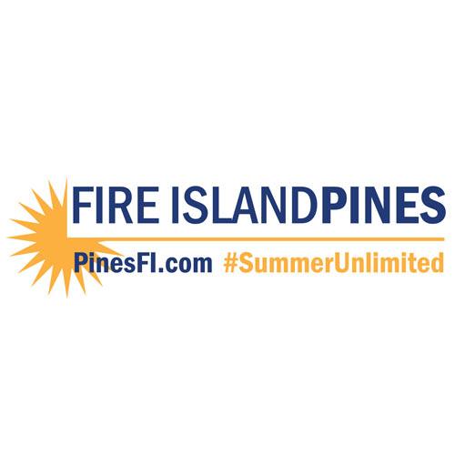 PinesFI.com
