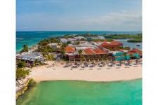 Cancun Resort