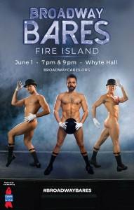 Bares Fire Island 2019