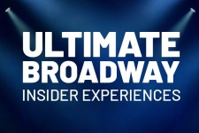 Broadway Insider Auctions