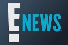 E! News Auction