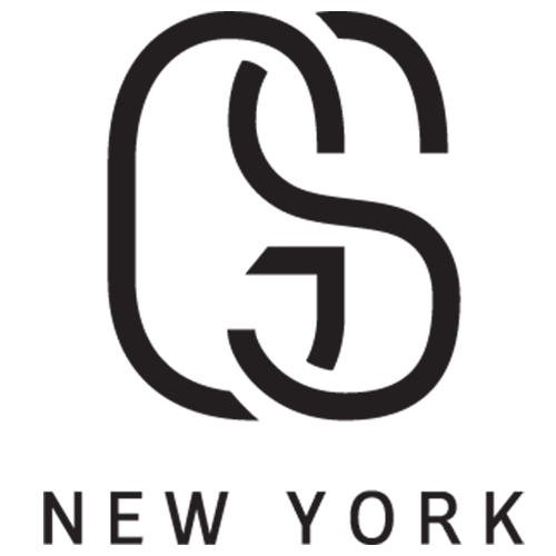 GS New York