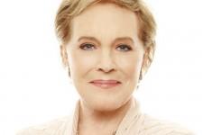 Julie Andrews Auction