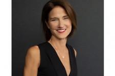 Bridget Ryan Berman