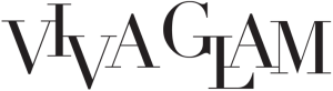 Viva Glam logo