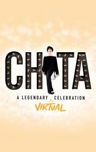 Chita 2020 poster