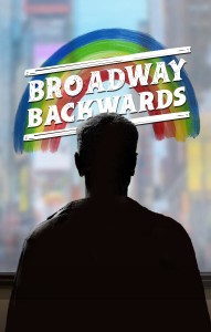 Broadway Backwards 2021