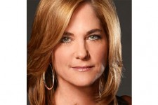 Kassie DePaiva Auction