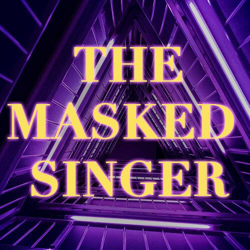 The Masked Singer 2021