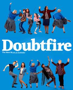 Doubtfire