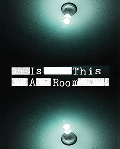 Is This a Room?