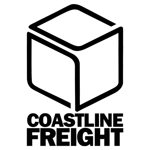 Coastline Freight